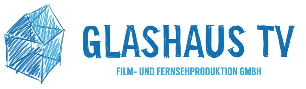 FILM- UND FERNSEHPRODUKTION GMBH